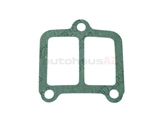 1172030480 VictorReinz Coolant Water Bypass Gasket; Bypass Manifold at Water Pump