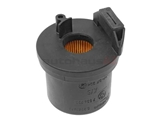 11727534722 Genuine BMW Secondary Air Injection Pump Filter