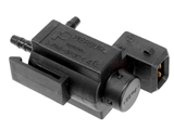 11741742712 Pierburg Vacuum Control Valve; For Air Pump/Exhaust Flap