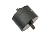 11811132322 MTC Engine Mount