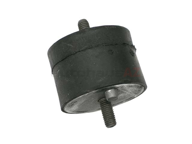 11811132323 Corteco Engine Mount