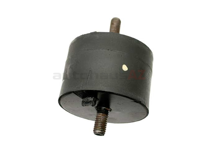 11811132324 Genuine BMW Engine Mount