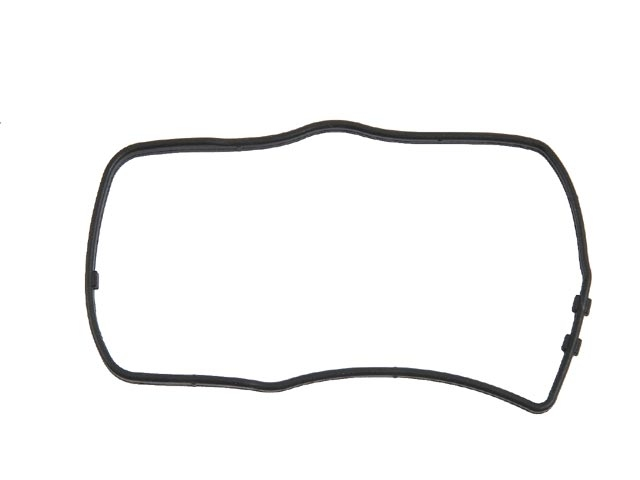 11848PH7010 Stone Engine Timing Cover Gasket