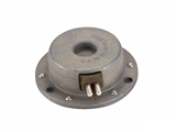 1190510077 Genuine Mercedes Engine Camshaft Adjuster Magnet