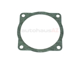 1191411280 VictorReinz Throttle Body/Housing Gasket; Throttle Housing to Intake