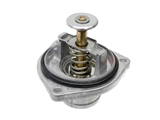 1192000015 Wahler Thermostat; 80 Degree C; With Seal