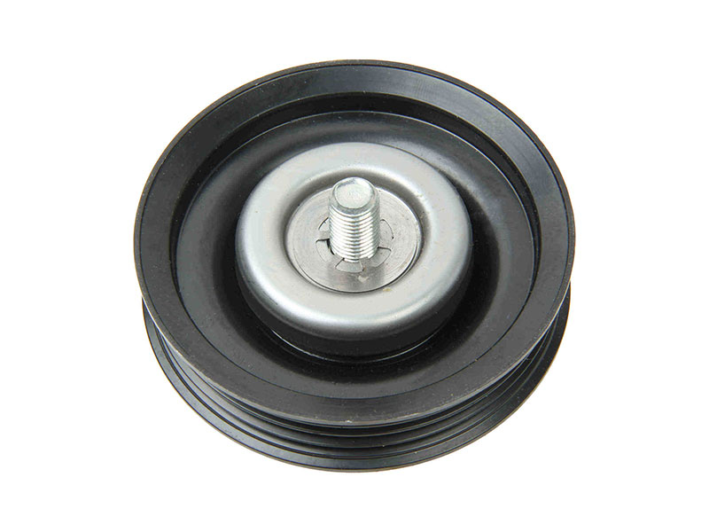 11925JA80A Genuine Drive Belt Idler Pulley