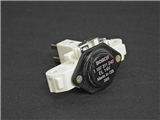 1197311242 Bosch Voltage Regulator