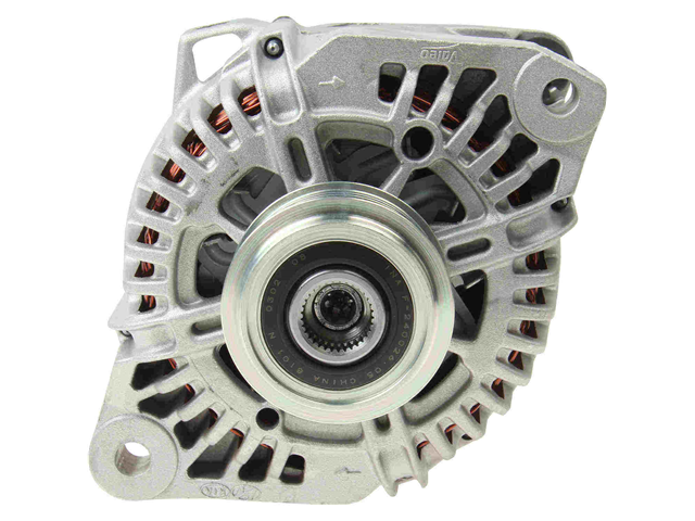 11A1351 OE Supplier New Alternator