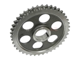 1210520301 Febi Camshaft Sprocket/Gear; Timing Chain Sprocket at Camshaft; Double Row