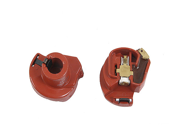 12111362221 Bremi Distributor Rotor; Rev-Limiting Type