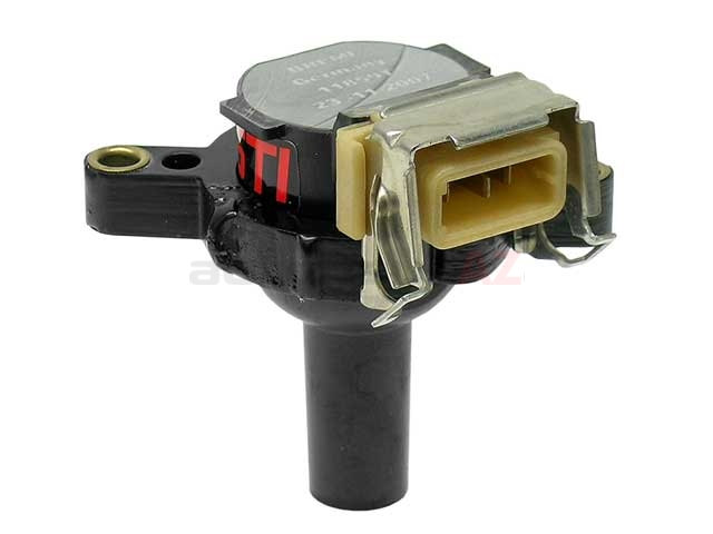 12131748018 Bremi/STI Ignition Coil