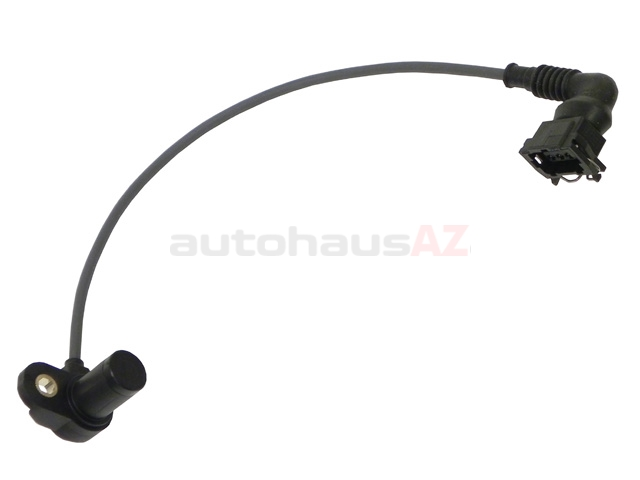 12147539166OE OE Supplier Camshaft Position/Reference Mark Sensor; At Upper Chain Case