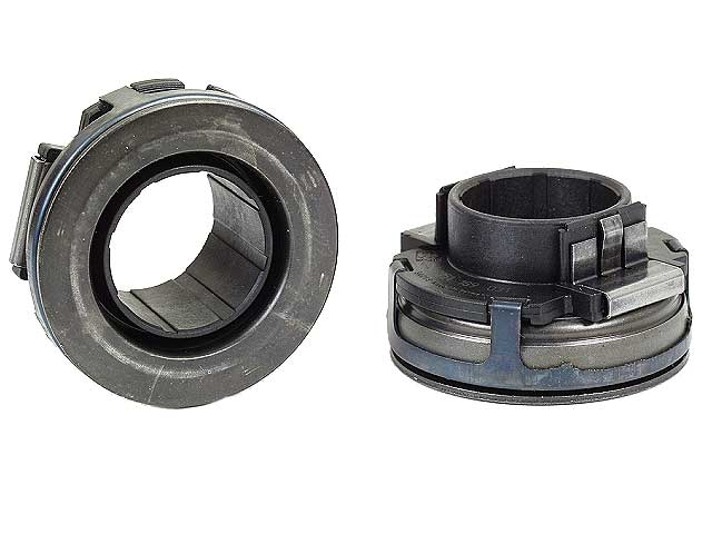 1220949 Sachs Clutch Release/Throwout Bearing