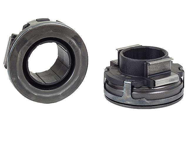 1220955 Sachs Clutch Release/Throwout Bearing