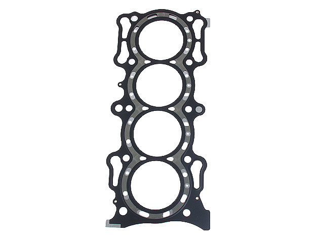 12251P0A004 Stone Cylinder Head Gasket