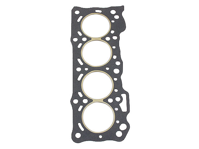 12251PA0010 Stone Cylinder Head Gasket
