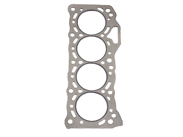 12251PC1020 Stone Cylinder Head Gasket