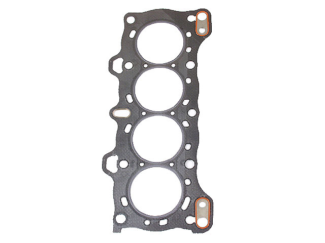 12251PM7003 Stone Cylinder Head Gasket
