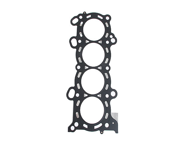 12251PNC003 Stone Cylinder Head Gasket