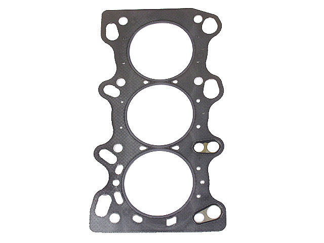 12251PY3003 Stone Cylinder Head Gasket; Left