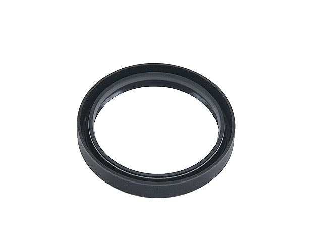 12279AD205 NOK Crankshaft Oil Seal; Rear