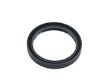 12279AD205 NOK Engine Crankshaft Seal