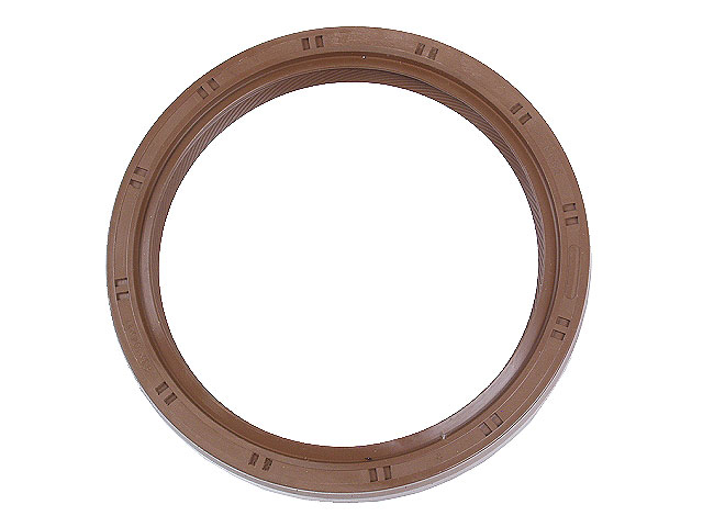 12279D0100 Stone Crankshaft Oil Seal; Rear
