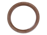 12279D0100 Stone Engine Crankshaft Seal