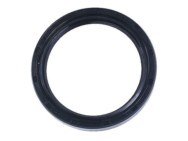 12279R4611 Stone Crankshaft Oil Seal; Rear