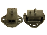 1230135141 DEA Engine Mount