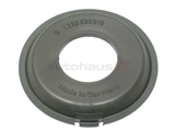 1230500219 Genuine Porsche Distributor Dust Shield; Under Rotor