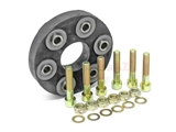 1234100015 Febi Drive Shaft Flex Disc/Joint Kit