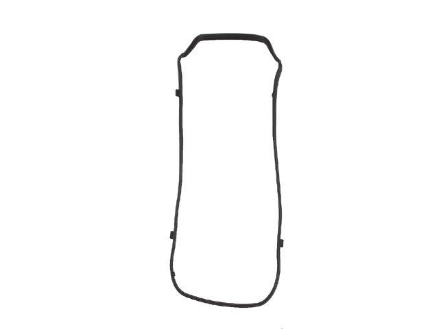 12341R70A00 Stone Valve Cover Gasket