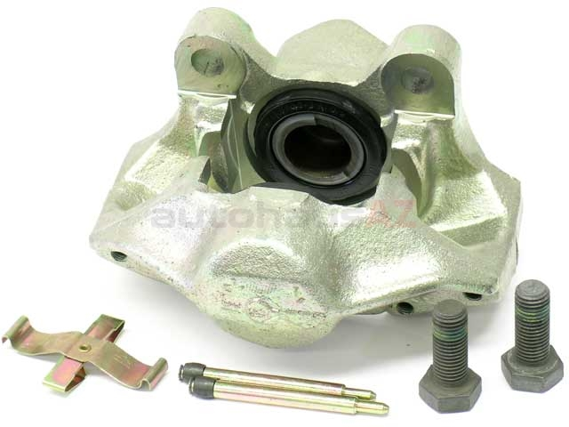1234200683 ATE Brake Caliper; Rear Right; New