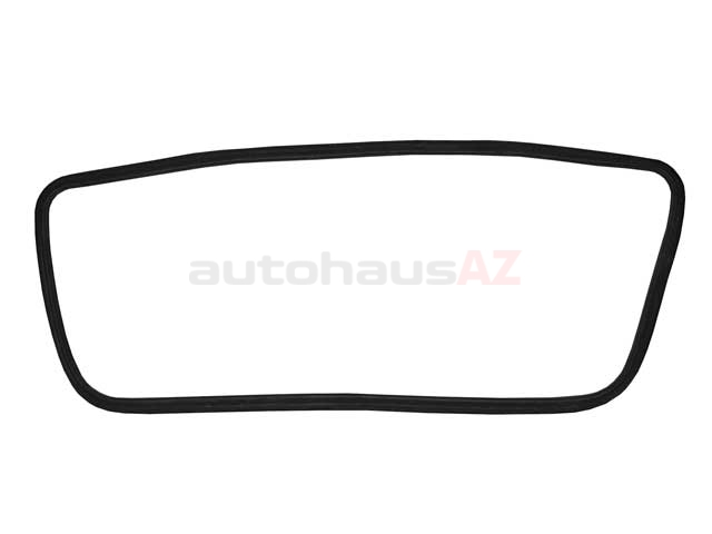 1236700239 URO Parts Back Glass/Rear Window Seal