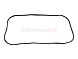 1237580098 URO Parts Trunk Lid Seal