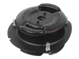 1243201444 Meyle HD Strut Mount; Front Upper; Heavy Duty
