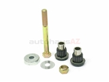 1244600019 Febi-Bilstein Idler Arm Repair Kit