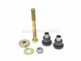 1244600019 Lemfoerder Idler Arm Repair Kit