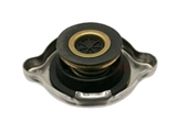 1245000406 Genuine Mercedes Radiator Cap/Expansion Tank Cap