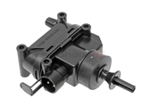 1248002175 Genuine Mercedes Door Lock Actuator