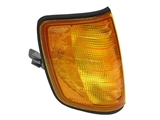 1248260343 Automotive Lighting Turn Signal Light; Front Right Assembly at Side of Headlight