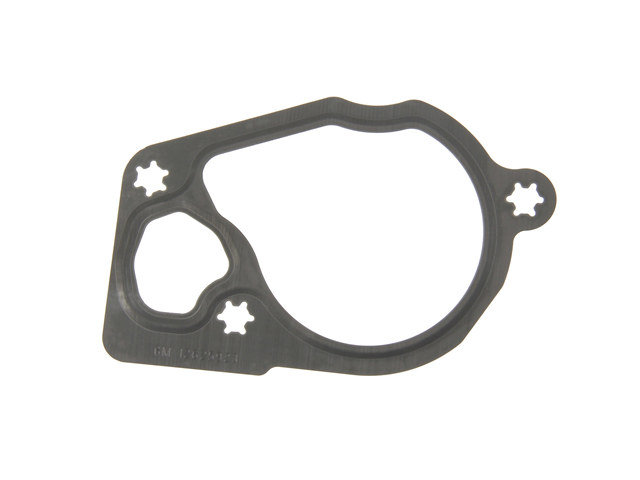 12592527 Genuine Engine Coolant Thermostat Gasket