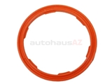 12611744292 VictorReinz Oil Level Sender O-Ring