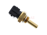 12621747281 FAE Coolant Temperature Switch; 120 Degree C; 2 Pin