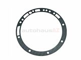 1262711280 VictorReinz Auto Trans Front Cover Gasket; Front Housing/Stator Support Gasket