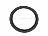 1262720092 Genuine Mercedes Auto Trans O-Ring; Reverse Piston, Small