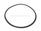 1262720192 Genuine Mercedes Auto Trans O-Ring; Reverse Piston O-Ring, Large