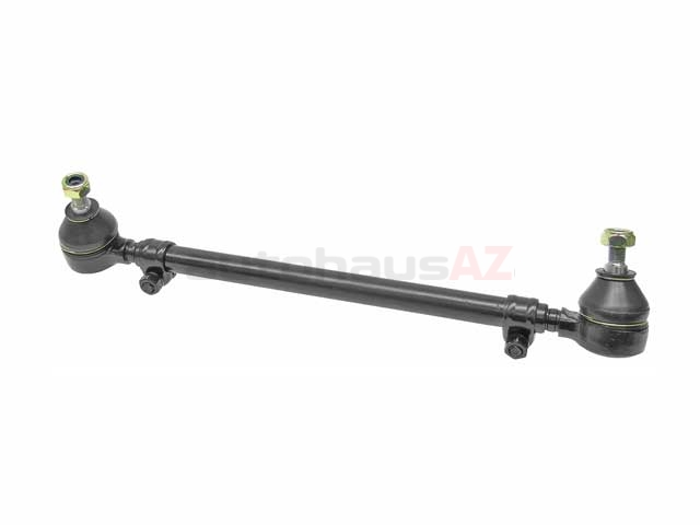 1263300503 Karlyn Tie Rod Assembly; Left